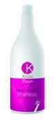 Kristal Basic Line Regenerating Shampoo 1500 ml
