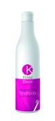 Kristal Basic Line Regenerating Shampoo 500 ml