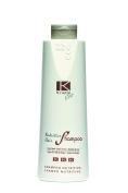 Kristal Evo Nutritive Hair Shampoo 300 ml