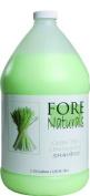 Fore Naturals Green Tea & Lemon Grass Shampoo