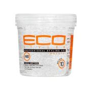 ECO Styler Professional Styling Gel Krystal 240ml