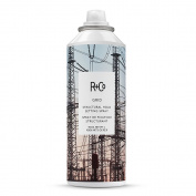 R+Co Grid Structural Hold Setting Spray, 150ml