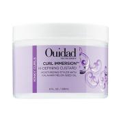 Ouidad Curl Immersion Hi-defining Custard