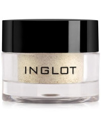 INGLOT AMC Pure Pigment Highly Concentrated Eye Shadow