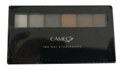 Cameo Two Way Eyeshadow #12