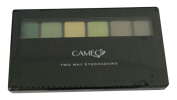 Cameo Two Way Eyeshadow #01