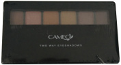 Cameo Two Way Eyeshadow #09