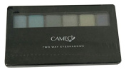 Cameo Two Way Eyeshadows
