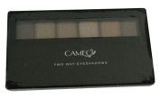 Cameo Two Way Eyeshadow