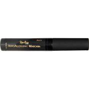 Reviva Labs, HypoAllergenic Mascara, Superlash Black, .740ml - 2pc