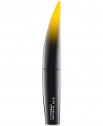 MAC InstaCurl Lash Innovative Mascara, Non-Clumping