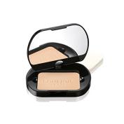 Bourjois Silk Edition Compact Powder T52 Vanille 9g
