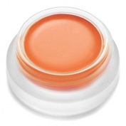 RMS Beauty Lip2Cheek - Colour - Curious