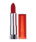 Maybelline Colour Sensational Rebel Bouquet Lipstick 01