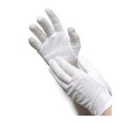Cara Cotton Gloves - X Large 3 Pack