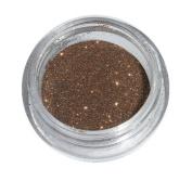 Sprinkles Eye & Body Glitter Tofee