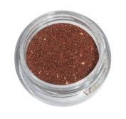 Sprinkles Eye & Body Glitter Ginger Snap