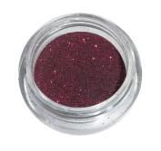 Sprinkles Eye & Body Glitter Raspberry Blast