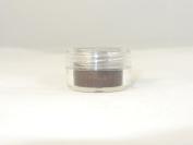 Sprinkles Eye & Body Glitter Chocolate Chip