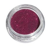 Sprinkles Eye & Body Glitter Candy Cane