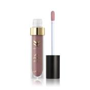 Lip Stains, Vovotrade Waterproof Matte liquid lipstick Long Lasting lip gloss Lipstick
