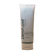 DermAppeal by SKINN Thermo-Enzymatic Microdermabrasion Treatment (Tube) 118ml 4.0oz ...