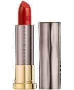 Ud vice lipsticks zealot metallized