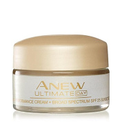 AVON Anew Ultimate Multi-Performance Day Cream TRIAL SIZE 15g
