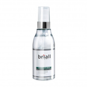 Briall Homme Anti-Sebum Whitening Toner 120ml