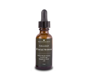 Antioxidant Facial Serum Face Oil With Anti Ageing Oils 30ml - All Natural Moisturiser With Organic Ingredients