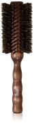 Ibiza Hair H Series Brush, H4