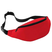 Running Waist Bag,Morecome Unisex Outdoor Sports Running Waist Bag