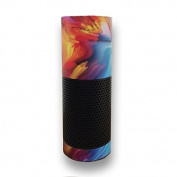 Brand ink 862673000332 Echo Wave Wrap - Colour