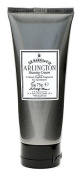 D.R. Harris Arlington Shaving Cream, Travel Tube