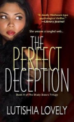 The Perfect Deception