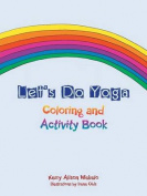 Let's Do Yoga