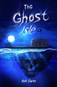 The Ghost Isle