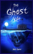 The Ghost Isle