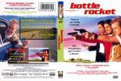 Bottle Rocket [Region 4]