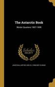 The Antarctic Book