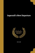 Ingersoll's New Departure
