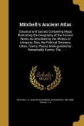 Mitchell's Ancient Atlas
