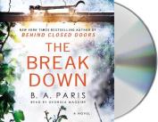 The Breakdown [Audio]