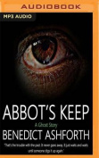 Abbot's Keep: A Ghost Story [Audio]