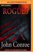 Rogues (Demon Accords) [Audio]
