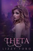 Theta (Omega)