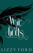 War of Gods (Volume Two) 2011-2016