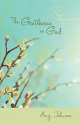 The Gentleness in God
