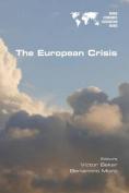 The European Crisis