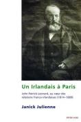 Un Irlandais a Paris [FRE]